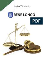 e-book Rene - PDF Direito Tributário