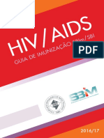 guia-HIV-SBIm-SBI-2016-2017-160915a-bx