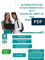 ETAPA PRODUCTIVA - Aprendices.pdf