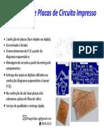 Confecção-de-Placas-de-Circuito-Impresso-Semiprofissional-v.3.pdf