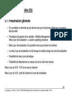 Mooc-Semaine3a.pdf