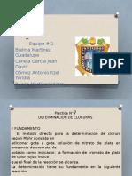 practica7determinaciondecloruros-131130002953-phpapp02