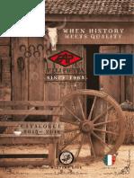 pietta_catalogue_2015_16_western_line.pdf