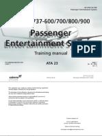 23 Passenger