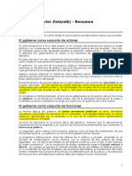 zelanik_-_gobierno_-_resumen (1)