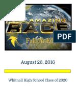 freshmanamazingrace-final