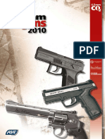 Airgun+Catalogue+2010