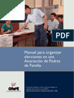 Manual_elecciones-Asociacion-Padres_Familia.pdf