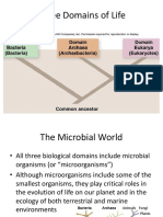 Dunia Mikroba
