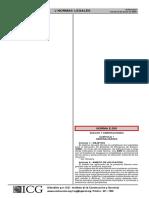 NORMA DE CONSTRUCCION.pdf
