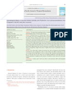 1-s2.0-S2221169115301660-main(1).pdf