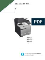 m476_rm.pdf