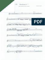 Prova pratica 2016 (Brasiliana-Radamés Gnattali)_Sax Tenor Bb.pdf