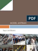 Materi-Antrian.pdf