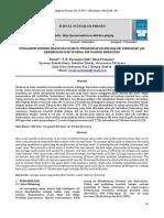 34-97-1-SM.pdf