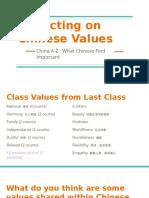 class 2 as y ppt  glc sp 17 ncsu