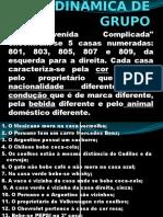 DINÂMICA DE GRUPO.pptx
