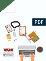 Majalah Novum 2016.pdf