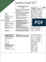 53bd6de682 Planejamento Anual Futsal