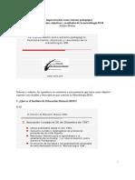 Ponencia-Emilio-Molina-Congreso-IEM-ISME.pdf