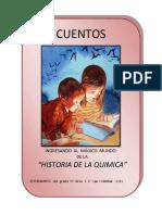 cuentos historia quimica.pdf