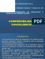 6.Consolidacion