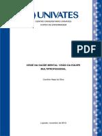 Crise na saúde mental - visão da equipe multiprofissional.pdf