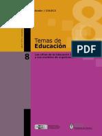 boletín 8.pdf