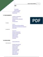 Guia del Usuario Programa Conta3