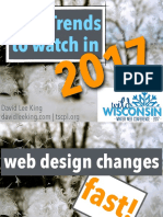 web_design_trends_for_2017__1_.pdf