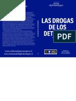 Las Drogas de Los Detenidos IBAN REMENTERIA