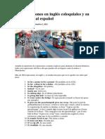 203 expresiones en inglés coloquiales y su traducción al español.pdf