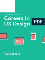 UX-Guide-Springboard-UX-Career-Guide.pdf