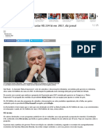 _Bolsa Empresário_ deve custar R$ 224 bi em 2017, diz jornal.pdf