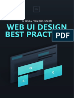 UX Guide Springboard UX Career Guide