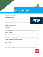 Animación a la Lectura.pdf
