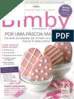 Revista_Bimby_13.pdf
