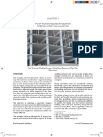 Beam_frame_example_of_a_parking_structure_International_version_TN461-SI.pdf