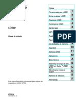 logo_system_manual_es-ES_es-ES.pdf