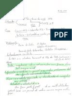 BD - cursuri 1-6.pdf
