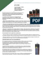 cleanergysolar.com-TUTORIAL-Solar-Fotovoltaica-–-COMPONENTES-DEL-SISTEMA-FOTOVOLTAICO-3.-La-batería-o-acumulador.