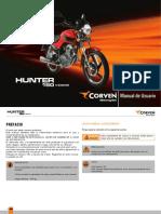 MOTO HUNTER II.pdf