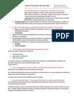 Formulación y Evaluacion de Proyectos Preguntas y Respuestas Para El Final.pdf