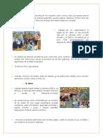 LAS REGIONES DEL PERÚ.docx