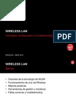 wireless-lan.pdf.pdf