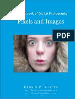 pixels.pdf