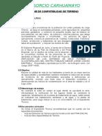 Informacion de Compatibilidad Final Okk
