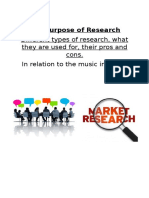 types of research lo1 task