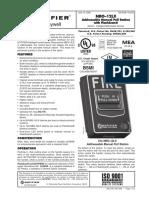 NBG-12LX.pdf