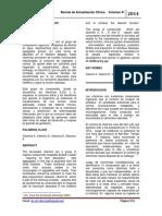 V liposolubles.pdf